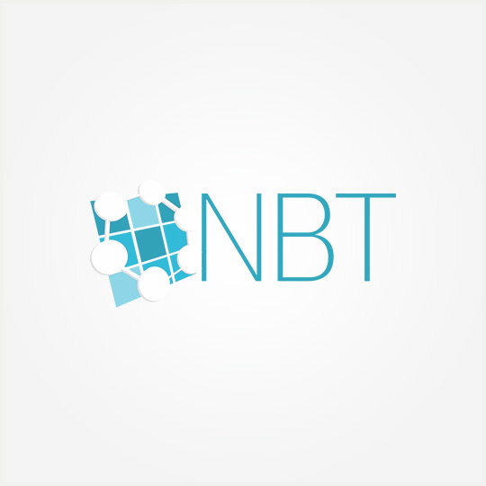nbt-poduct-category